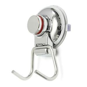 Strong-Suction-Cup-Hook-Bathroom-Kitchen-Wall-Heavy-Duty-Hanger-Sucker-Holder