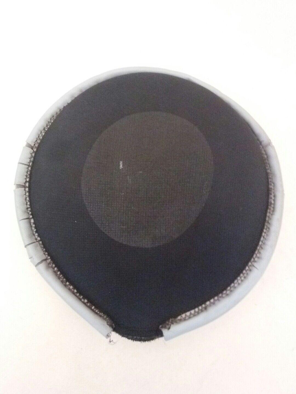 Steelbell  HyperWear 30 LB14kgs GRATIS P&P  per il commercio all'ingrosso
