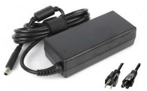 Dell laptop adaptor, 19.5V/3.34A, tip 4.5x3.0mm Ontario Preview