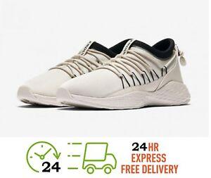 2dcc882ac28b6 BNIB MENS Nike Air Jordan Formula 23 Toggle UK 10 100%AUT 908859 113 ...