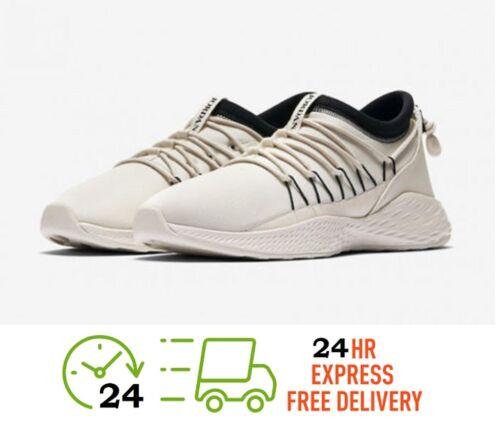 Nike 908859 Air 23 Bnib Formule Jordan Aut Uk Hommes 10 Basculer 113 100 6wPwXxE5q