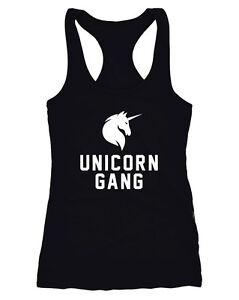 ... Licorne-Shirt-Tank-Top-Unicorn-Gang-moonworks