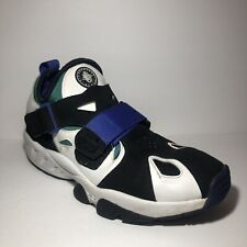 Size 10 - Nike Air Trainer Huarache '94 White Lapis for sale ...
