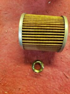 Alfa-Romeo-Spider-MAIN-ENGINE-BAY-FUEL-FILTER-SPICA-INJECTION-CARS