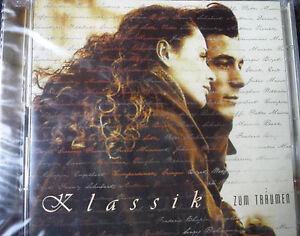 Dopp-CD-034-Klassik-zum-Traeumen-034-TOP-PREIS-CD-original-in-Folie-verpackt