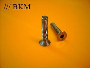 Senkkopfschrauben-M3-M4-M5-M6-M8-DIN-7991-ISK-Edelstahl-VA-A2-Senkschraube-V2A