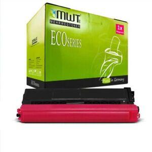 MWT-Eco-Cartucho-Agenta-XL-Compatible-para-Brother-DCP-L-8410-CDN-MFC-L-8690-CDW
