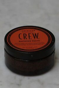 3-oz-American-Crew-Defining-Paste-Medium-Hold-amp-Low-Shine-85g-FREE-SHIPPING
