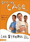 Case for