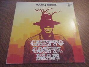 33-tours-ghetto-gospel-man-the-DJ-ali-mixes
