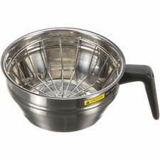 Bunn Ss Brew Funnel 202160000
