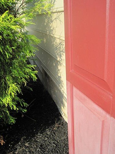 Shutter Renu 12-18 Shutter Kit-Get Beautiful Shutters Easily Restores Origin...