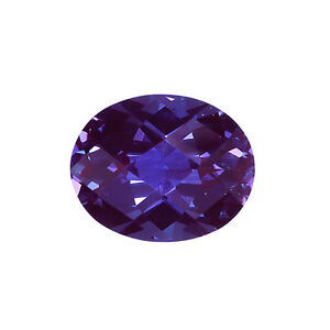 Lab-Created-Pulled-Alexandrite-Chrysoberyl-Oval-Checkerboard-top-6x4mm-35x25mm