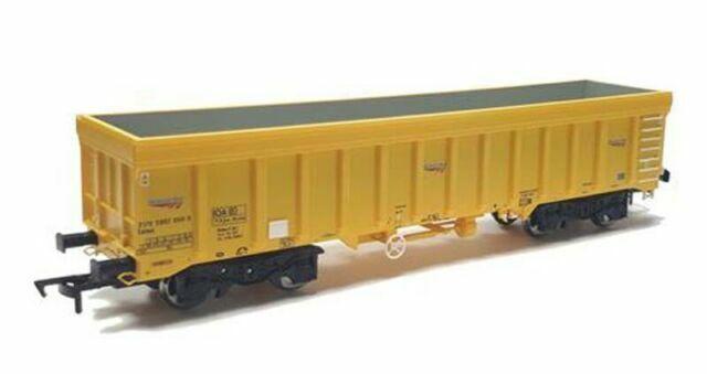 Dapol wagon oo Network Rail IOA ballast 4F-045-010 Bachmann Hornby