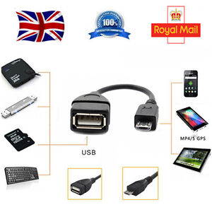 Micro-USB-Male-Host-to-USB-Female-OTG-Adapter-Cable-For-Android-Tablet-PC-Phone