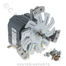 Blueseal 013431 FAN MOTOR KIT 013431k FORNO CONVEZIONE PROVER E31 E311 E26 E85