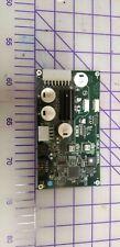 Table Motion Control Pcba For Ricoh Ri3000 Ri6000 Mpower Mp5 Mp10