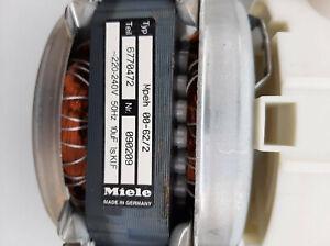 MIELE G1143 SCi Pompe de cyclage pour lave vaisselle 090209/6770472