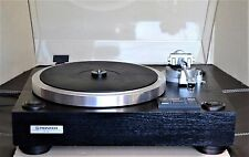 Pioneer PL-5L in MINT condition+User Manual+FREE SHIPPING!