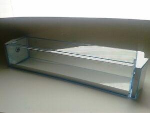Siemens Kühlschrank Butterfach : Bosch siemens neff butterfach halter mit klappe