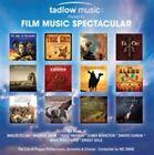 Various Artists - Film Music Spectacular (Original Soundtrack, 2012)