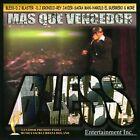 Mas Que Vencedor by Bless (CD, Bless Entertainment)
