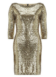 Alice-amp-You-Copper-Embellished-Sequin-Bodycon-Dress-12-Gold