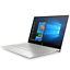HP-Envy-13-3-034-Touchscreen-Laptop-Core-i5-8265U-8GB-RAM-Up-to-1TB-SSD thumbnail 1