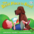 The Best Place to Read by Susan Bloom, Debbie Bertram (Paperback / softback)