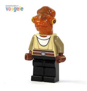Lego-Star-Wars-Figura-Ammiraglio-Ackbar-F14