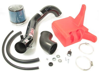 Injen SP Series Cold Air Intake System Black 02-06 Acura RSX Type-S SP1477BLK