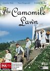 The Camomile Lawn (DVD, 2007, 2-Disc Set)