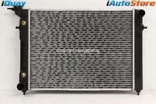 Holden VN-VP-VR-VS Commodore V6 Radiator NEW #1 Quality