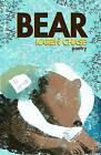 Bear by Karen Chase (Paperback, 2008)