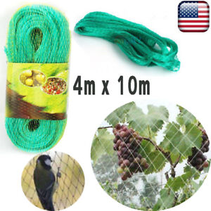 4x10M-Anti-Bird-Bird-Preventing-Net-Mesh-for-Fruit-Crop-Plant-Tree-Garden-Green