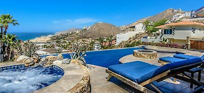 Casa Bella Pedregal  - MLS#19-1534