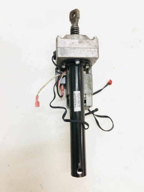 NordicTrack FreeMotion Treadmill Incline Motor Lift C1026B4272 353258 Or 353111