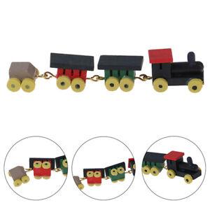 1Pc-1-12-Dollhouse-Miniature-Wooden-Train-Set-Doll-House-Decor-ToysEBB-Pf