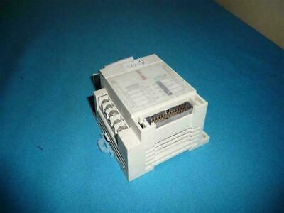 1PCS  Panasonic Nais FP1-C14 AFP12317-F PLC Control Unit 60 days warranty
