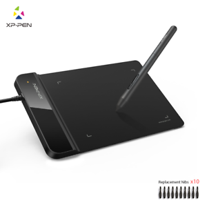 XP-Pen-G430S-4x3-034-Ultrathin-Drawing-Graphics-Tablet-for-OSU-Signature-8192