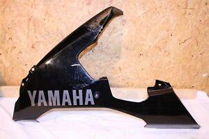 Yamaha-YZF-R1-RN12-Bj-2004-2005-Bugverkleidung-links