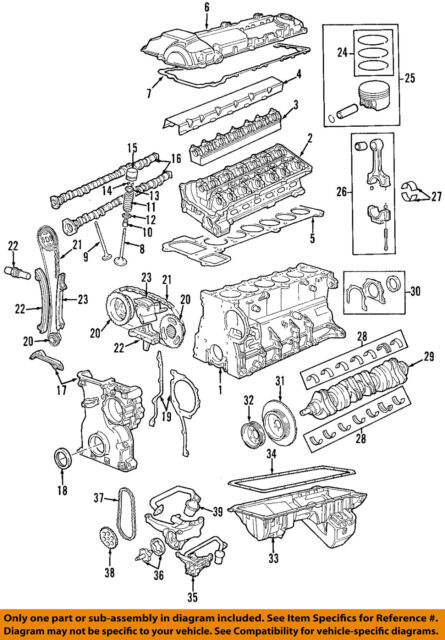 s l640 bmw m3 engine diagram wiring diagrams thumbs