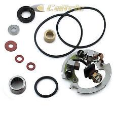 Starter Repair Kit Polaris 325 Magnum 325 2x4 4x4 2000-2002  Polaris Magnum ATV