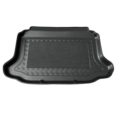 OPPL Classic Kofferraumwanne Antirutsch für Honda Civic Hatchback 01-05 3-Türer