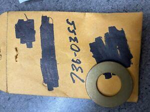 F510 9500 John Deere Rivet .188 x .575 M64720 lot of 5 Models JD295S 160