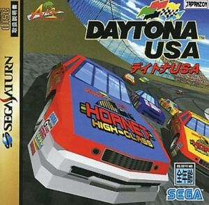 USED-Daytona-Usa-SEGA-SATURN-JAPANESE-IMPORT