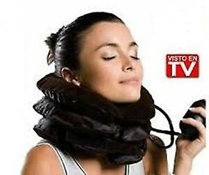 NECK-MAGIC-CERVICAL-ANUNCIADA-TV-ALMOHADA-AIRE-DOLOR-CUELLO-CERVICALES