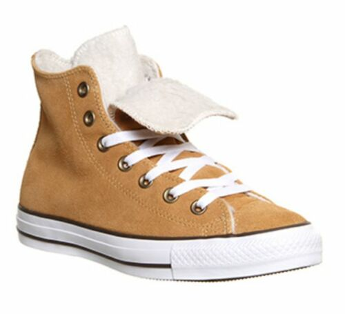009 Star 5 Salut Converse Shearling Double All Langue Box01 K Salew Uk fwnq5qOzE