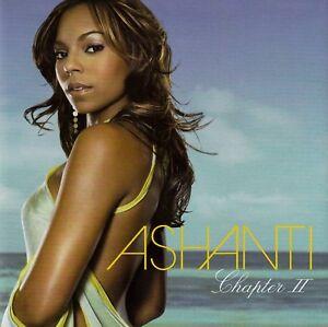 ASHANTI-CHAPTER-II-CD-TOP-ZUSTAND