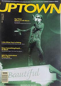 PRINCE-Magazine-UPTOWN-38-Definative-SOTT-Report-Owen-Husney-Interview-NEW